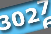 Richting 3000 inschrijvingen