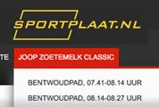 Sportplaat.nl