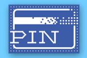 alleen_pin