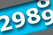 bijna_3000