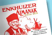 enkhuizer_almanak_2020